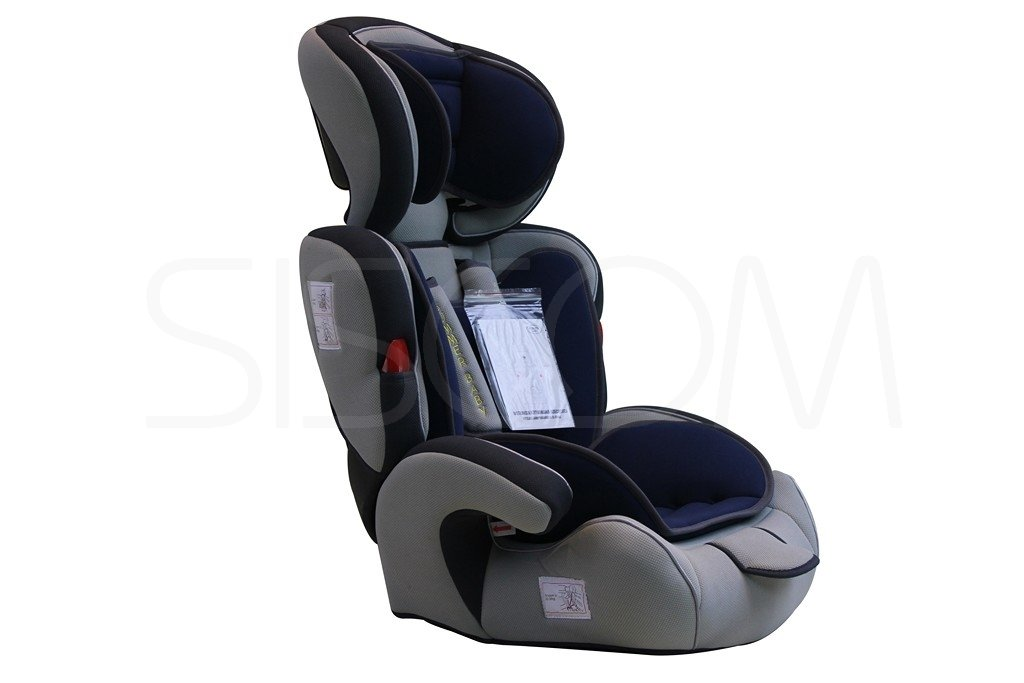 autositz auto kindersitz autokindersitz kinderautositz 9 36 kg ece r 44 04 gr n ebay. Black Bedroom Furniture Sets. Home Design Ideas