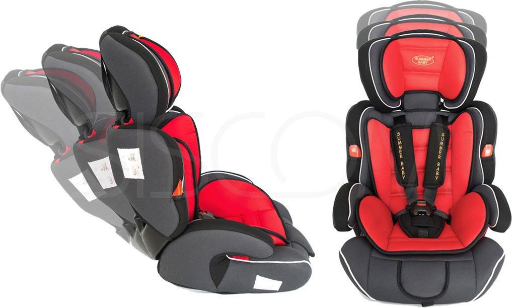 autositz auto kindersitz autokindersitz kinderautositz 9. Black Bedroom Furniture Sets. Home Design Ideas