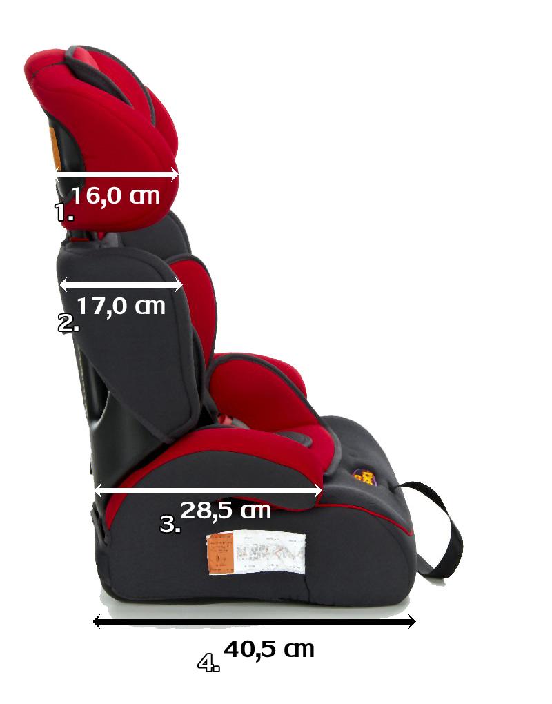 autositz auto kindersitz autokindersitz kinderautositz 9 36 kg ece r 44 04 1 2 3 ebay. Black Bedroom Furniture Sets. Home Design Ideas
