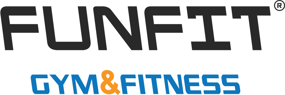 FUNFIT GYM&FITNESS